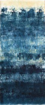 Prussian-Blue 7